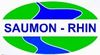 Association Saumon Rhin